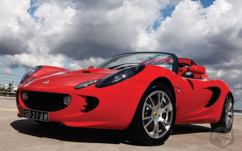 http://www.autospies.com/images/users/turbox/2008-Lotus-Elise-SC-6[1].jpg